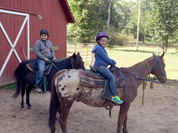 Kidsridehorses.jpg