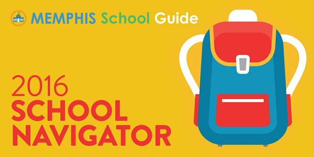 SchoolNavigator.jpg