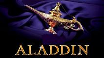 Aladdin - 25.png