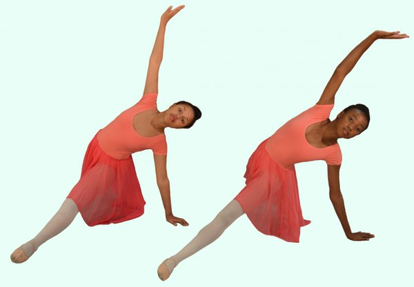 Dance Scholar.jpg