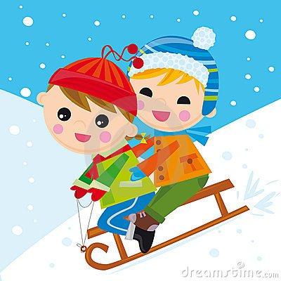 children-snow-led-7040862.jpg