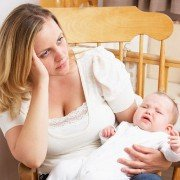 sad mom and baby - square.jpg