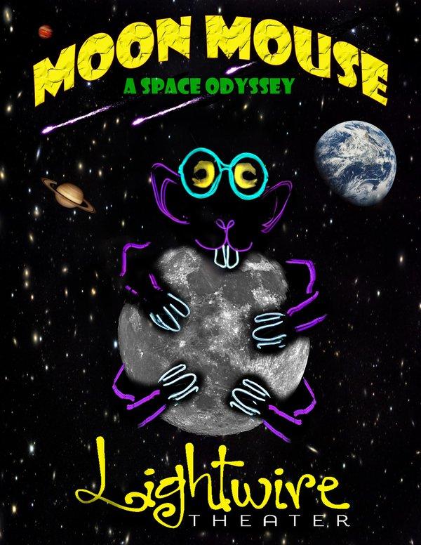Moon Mouse.jpg