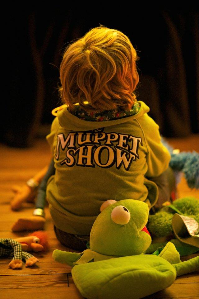 muppet show.jpg
