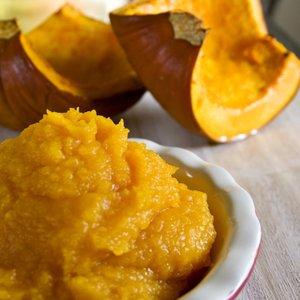 pumpkin_puree-3.jpg