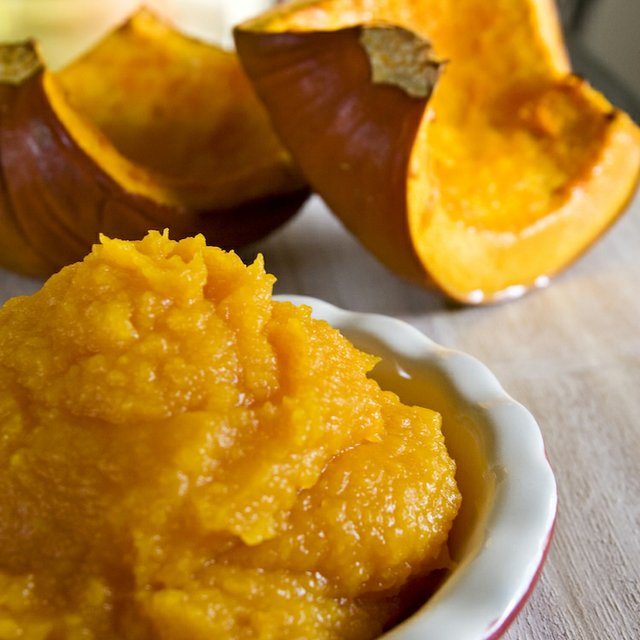 pumpkin_puree-3.jpg