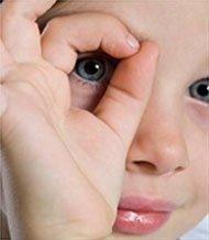 child-iris.jpg