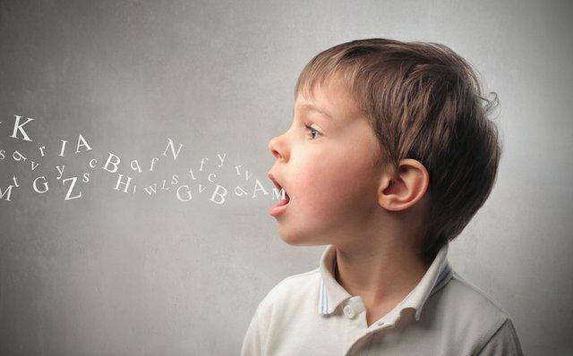speech boy.jpg
