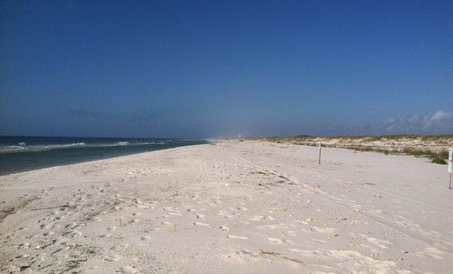 Gulf open beach.JPG