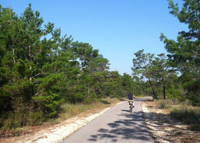 Biking .JPG