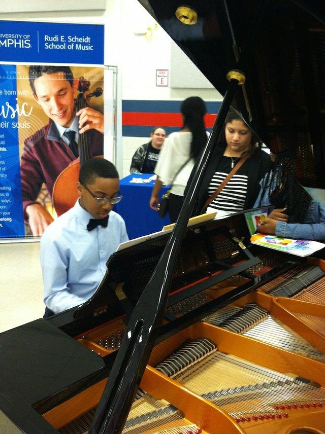 Jayden piano.JPG
