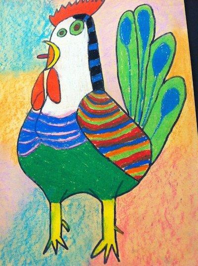 Marisol EDIt rooster.JPG