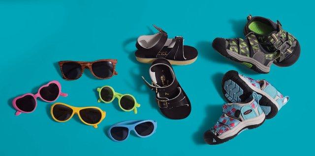 shoes_web.jpg