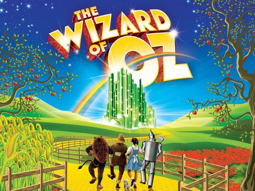 The-Wizard-Of-Oz-the-wizard-of-oz-28449628-500-375.jpg