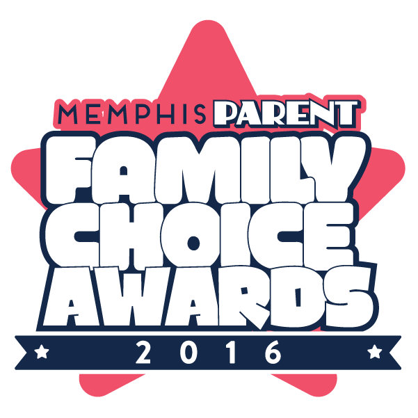 Family Choice Awards 2016