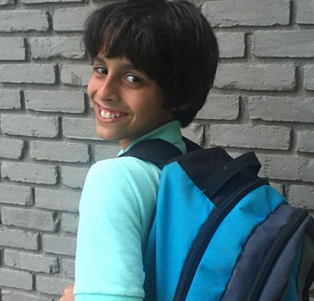 Backpack_Beau (1).jpg