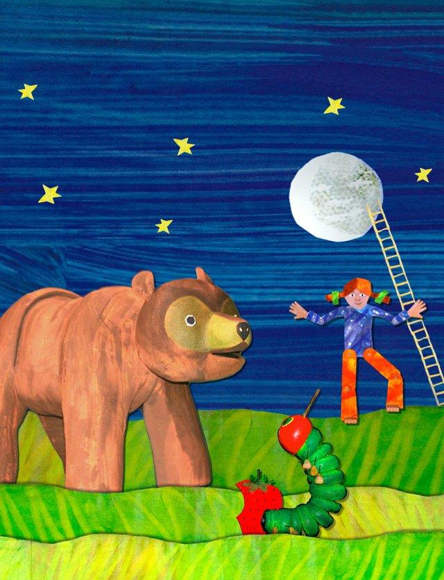 Brown Bear Brown Bear (1).jpg