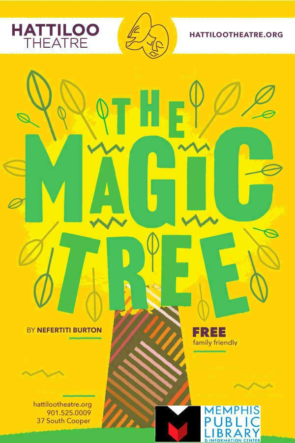TheMagicTree_flyer_HAL.jpg