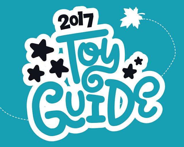 ToyGuide.jpg