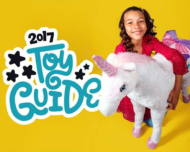 ToyGuide2.jpg