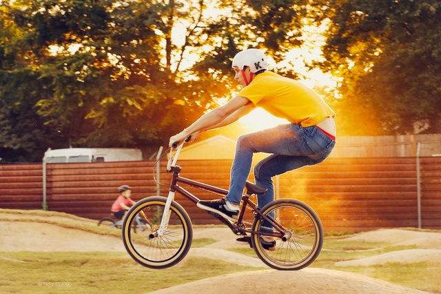 Bikesmith-PumpTrack-2-Trey Clark.jpg