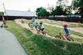 Bikesmith-PumpTrack-1-Averell Mondie.jpg