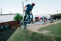 Bikesmith-PumpTrack-3-Averell Mondie.jpg