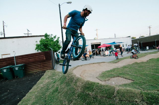 Bikesmith-PumpTrack-3-Averell Mondie.jpg