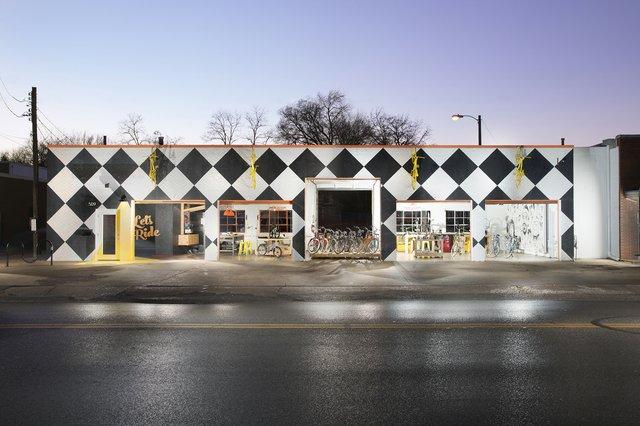 Bikesmith-Shop-Nathan Berry.jpg