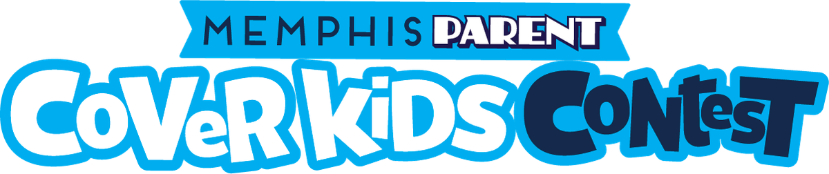 Memphis Parent Cover Kids 2018