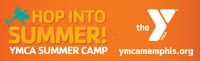 summer_camp_2018_billboard-01.png