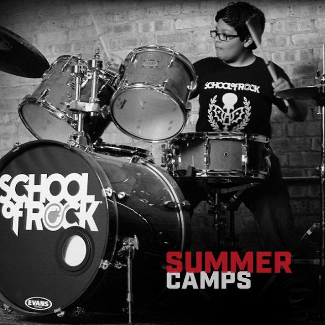 SOR_Instagram_1080x1080_SummerCamp3.jpg