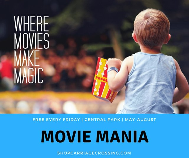 MovieMania2018.jpg
