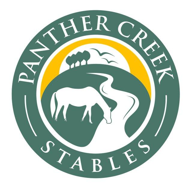 Panther Creek Stables Logo.jpg
