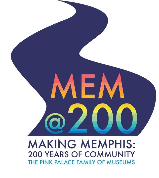 mem200 logo final PPFM.indd