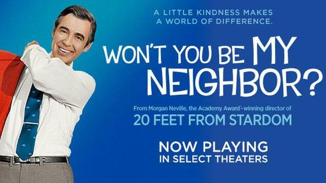 be-my-neighbor.jpg