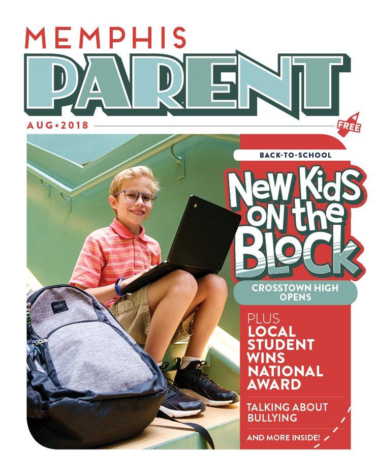 Memphis parent memphis tn find a copy malvernweather Images