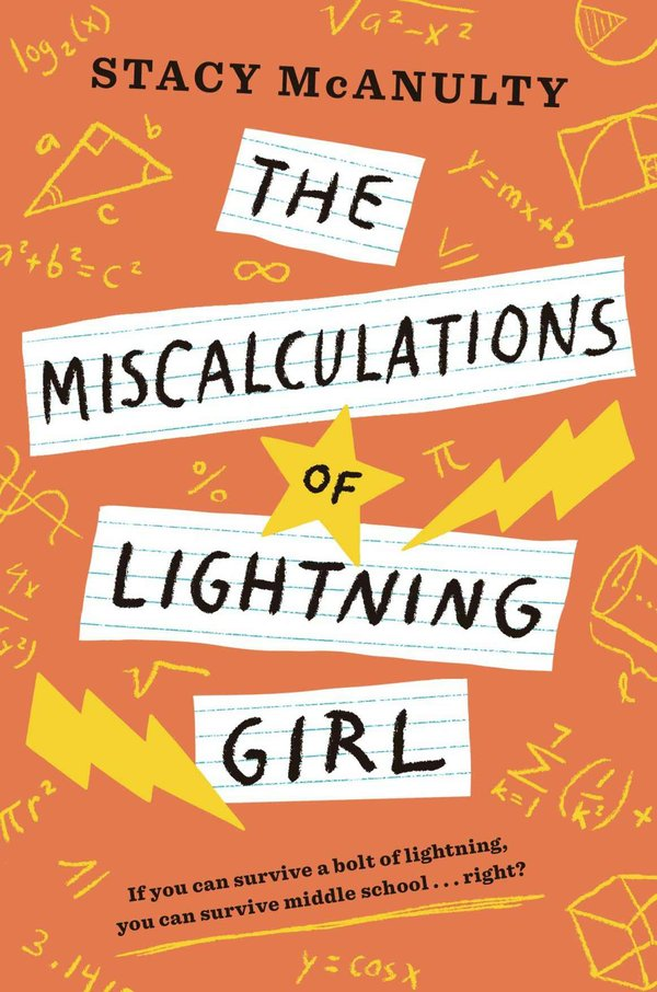 TheMiscalculationsofLightningGirl.jpg
