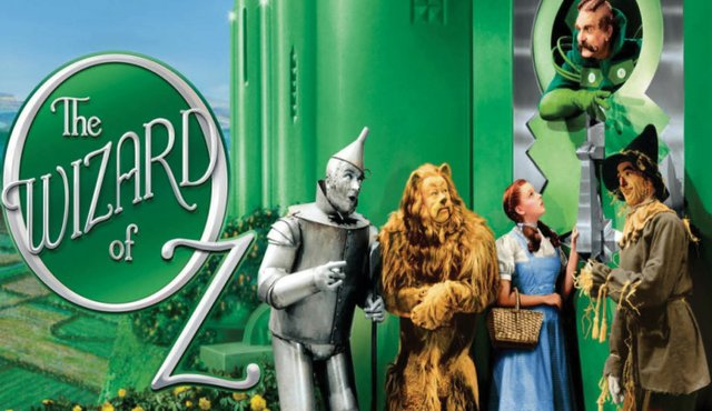 Wizard of Oz poster (1).jpg