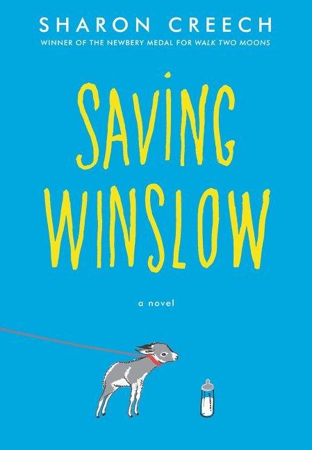 saving winslow.jpg