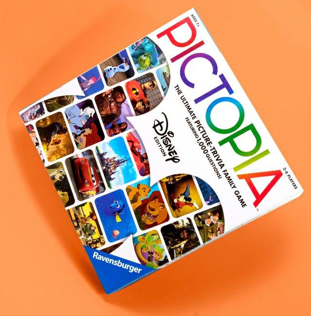 DSCF9321 copy.jpg