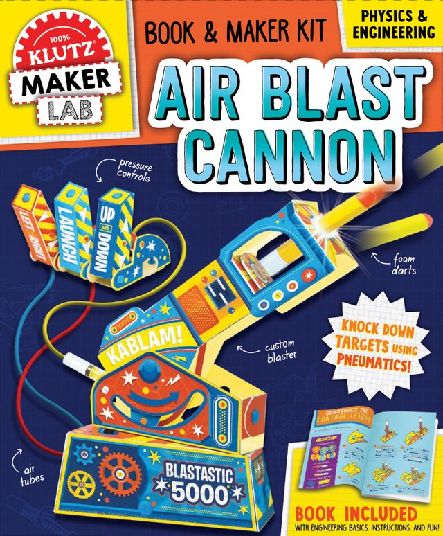 AirBlastCannon_Cover_Front_HiRes.jpg