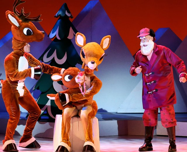 Rudolph Family_and_Santa (1).jpg