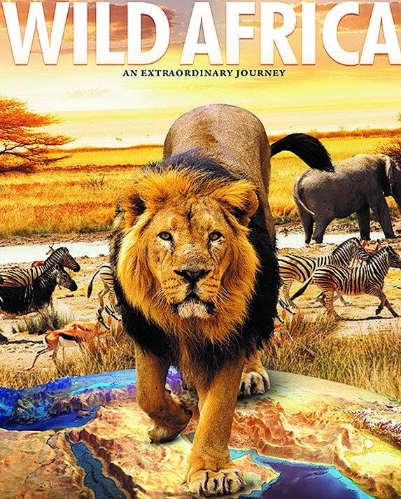 wild africa copy (1).jpg