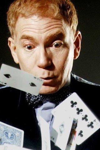 Bradley Fields Magician .jpg