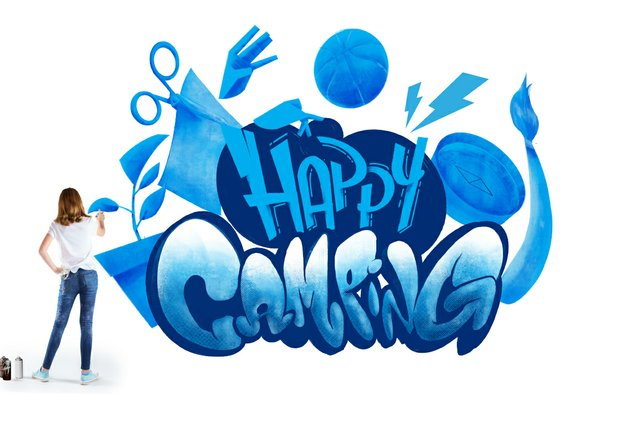 happycamping.jpg