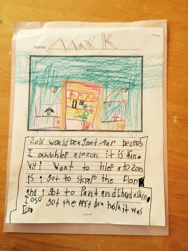 Volunteer Odyssey - Max's story.jpg