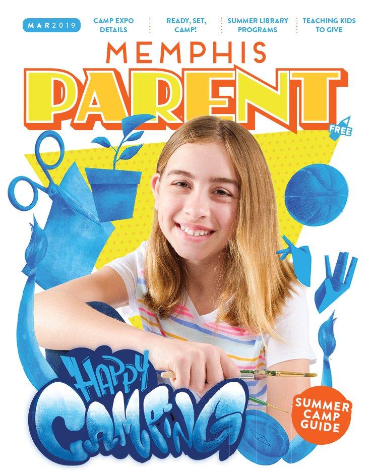 c8148d9ae Why Homework Is Actually Good For Kids - Memphis Parent - Memphis