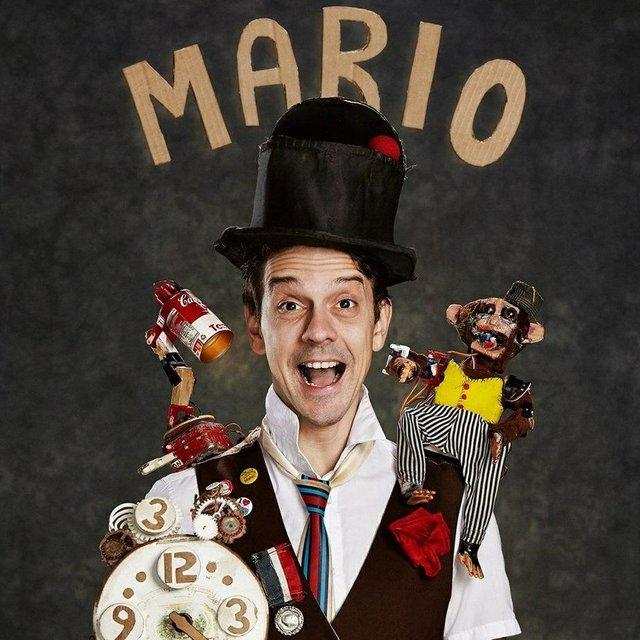 PB&J Mario.jpg