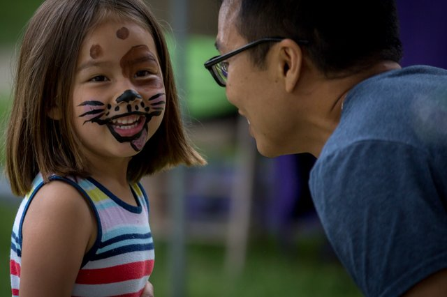 Memphis Children's Theatre Festival  - Carla McDonald.jpg